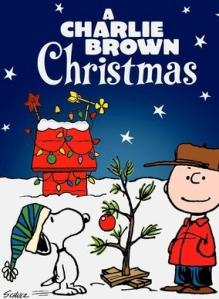 charlie-brown-xmas1