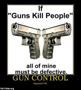 gun-control-guns-politics-1347733675
