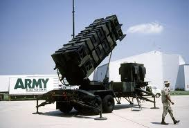 patriot-missile-defense-system