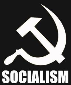 Socialism1
