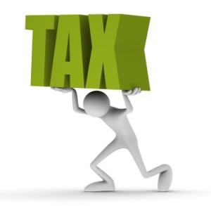 tax-burden-347x340