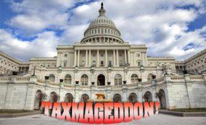 Taxmageddon1