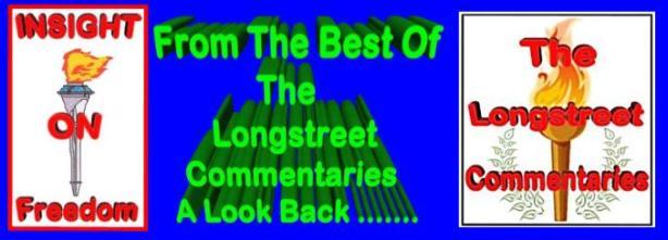 Best of LOGO # 5