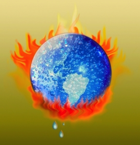 global_warming_panic1