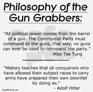 gun-grabbers