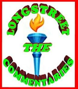LONGSTREET COMMENTARIES PROMO