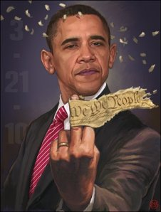_Obama_Shredding_the_Constitution