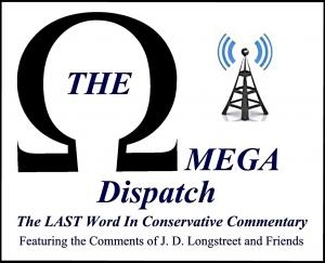 omega-dispatch-logo-with-border2