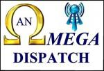 omega-dispatch-logo-with-golden-omega