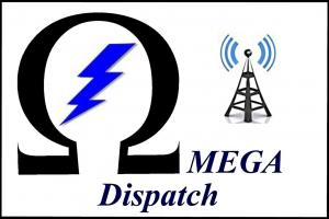 omega-dispatch-simple-logo-with-lightening1