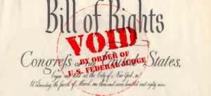bill_of_rights_void