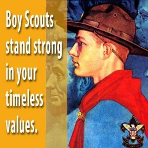 Boy-scouts-stand-strong