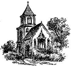 CHURCH # 1