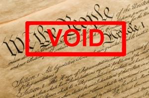 constitution_void