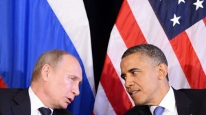 Obama-and-Putin-via-AFP