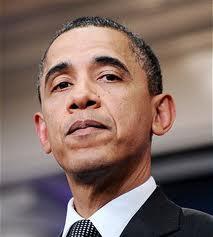 Obama the Arrogant