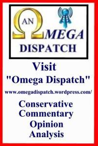 Omega Dispatch Promo
