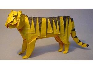 Paper_Tiger