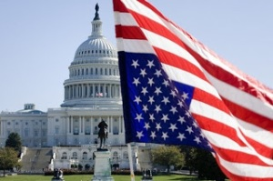 America in Distress