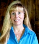 Mary-Kay-Barton