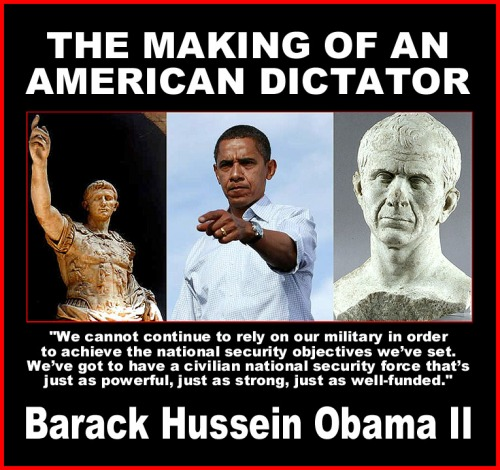 obama-civilian-national-security-force