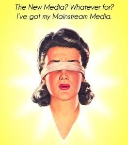 White-Mainstream-Media-e1359100950998