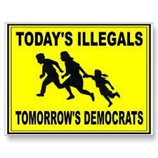 Tomorrow's Democrats