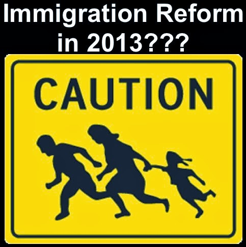 Comprehensive immigration reform bill pdf file