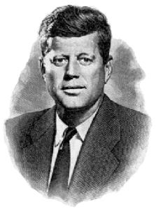 JFK # 2