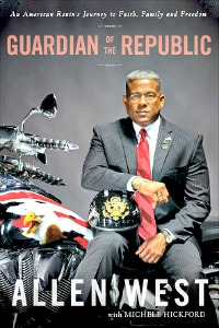 Guardian-of-the-Republic-Allen-West